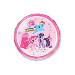 Little Pony 3