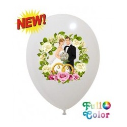 Ślub Wesele Full Kolor