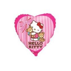 Hello Kitty 18'' kokarda