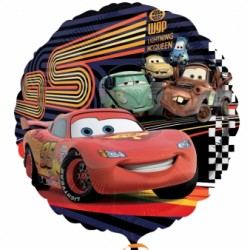 Cars  Neon City 18''