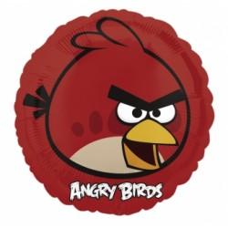 Angry Birds czerwony 18''