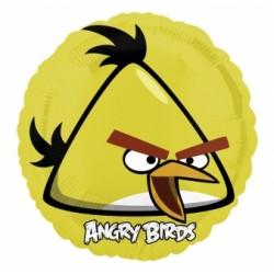 Angry Birds żółty 18''