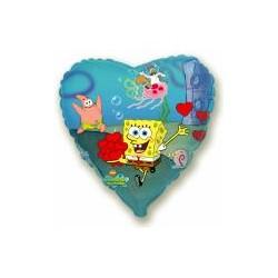 Spongebob 18''