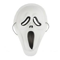 Maska EVA Krzyk