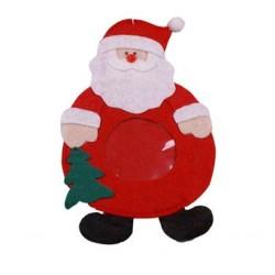 Zawieszka Świąteczna Mikołaj