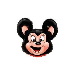 Mysz Czarna