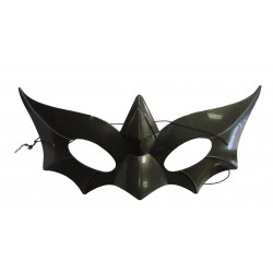 Maska wojownika nocy