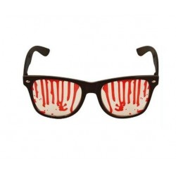 Krwawe Okulary