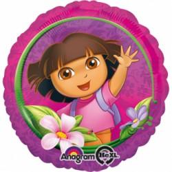 Dora 18'' Anagram