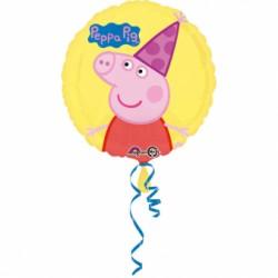 Świnka Peppa 18'' Anagram