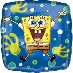 Spongebob Kwadrat 18'' Anagram