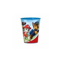 Kubek Plastikowy Paw Patrol 421462