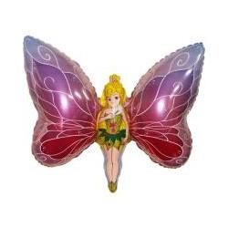 Motyl Wróżka 14''