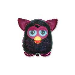 Furby fiolet 14''
