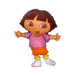 Dora 14 ''