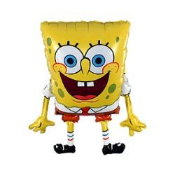 Spongebob 14''