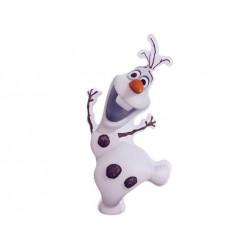 Dmuchaniec  Olaf