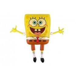 Dmuchaniec Spongebob