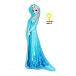 Dmuchaniec  Elsa