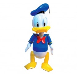 Dmuchaniec  Kaczor Donald