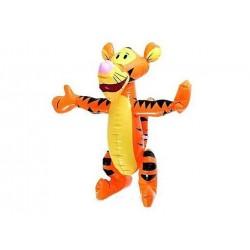 Dmuchaniec Tygrysek 46 cm