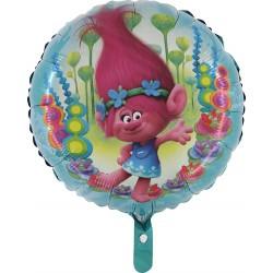 Balon 18'' TROL Grabo