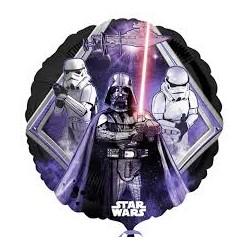 Star Wars  Anagram 18'' Luz