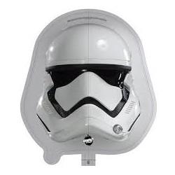 Star wars Biały   Anagram 21' Luz