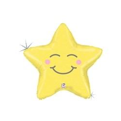 Chubby Star 26''  INT 35288H-P