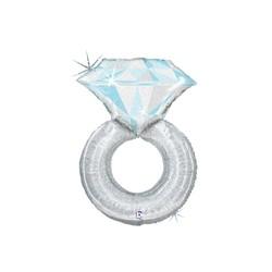 Platinum Wedding Ring  INT 35366H-P