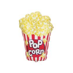 Popcorn 38''  INT 15461-P