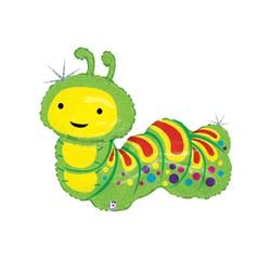 Caterpillar INT 85666H-P
