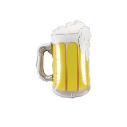 Frosty Mug INT 15442-P