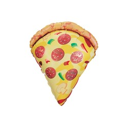 Pizza Slice INT 15437-P