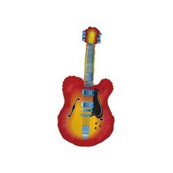 Guitar INT 85157-P