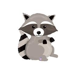 Woodland Fox INT 35174-P