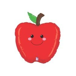 Produce Pal Apple INT 35522-P