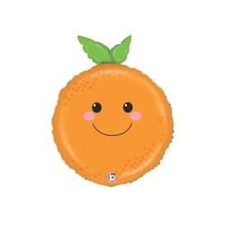 Produce Pal Orange INT 35523-P