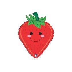 Produce Pal Strawberry INT 35524-P
