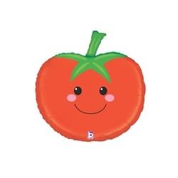 Produce Pal Tomato INT 35526-P