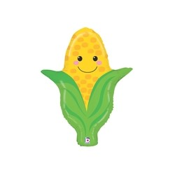 Produce Pal Corn INT 35528-P