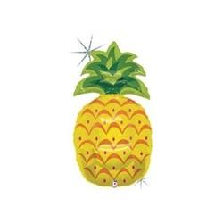 Sparkling Pineapple 37'' INT 85583H-P