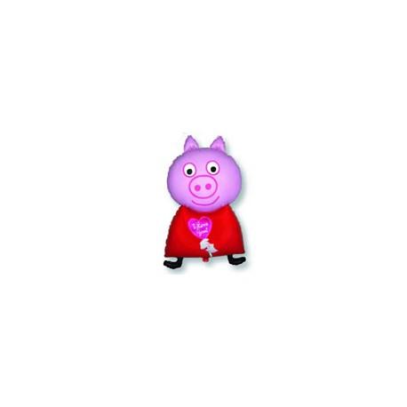 Świnka Pepe