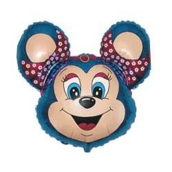Myszka Niebieska