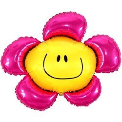 Kwiatek Różowy