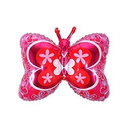 Motyl Deco