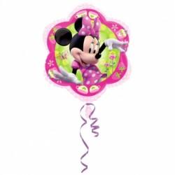 Myszka Minnie 18''