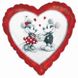 Myszka Miki Love