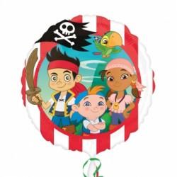 Jake i Piraci 18''
