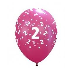 Numerek 2